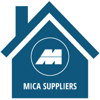 Mica Suppliers