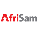 Mica Supplier - AfriSam