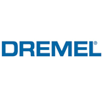 Mica Supplier - Dremel