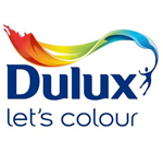 Mica Supplier - Dulux