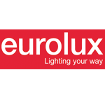 Mica Supplier - Eurolux