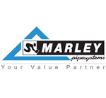 Mica Supplier - Marley