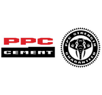 Mica Supplier - PPC Cement