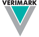 Mica Supplier - Verimark