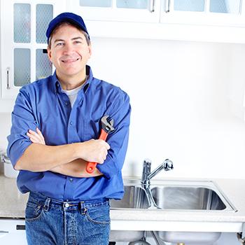 DIY Basic Plumbing