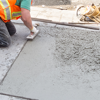 Cement made easy