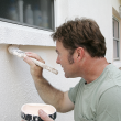 Outside Painting Tips