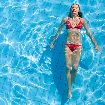 Easy Pool Care Tips