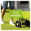 Tips on fertilising your garden