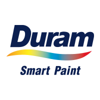 Duram Logo