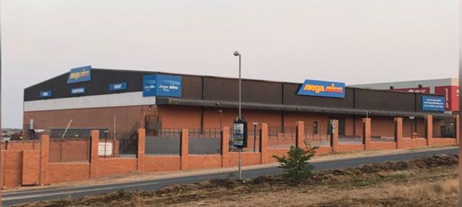 Mica Paint And Hardware Retail Stores In South Africa  Mica