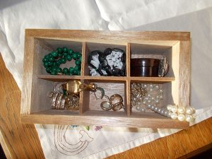 Trinket box image 1