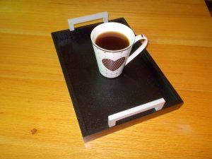 Mug Image Final 2