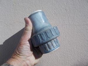 Pipe Repair 1