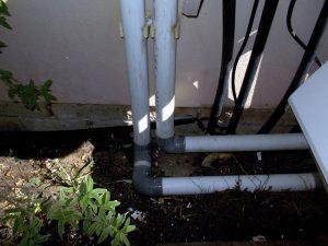 Pipe Repair 4