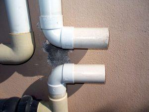 Pipe Repair 8