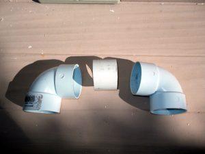 Pipe Repair 9