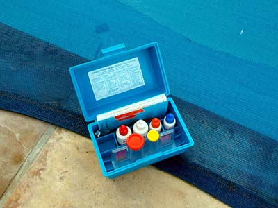 Mica Hardware | Your Essential Pool-cleaning Kit