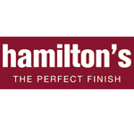 Mica Supplier - Hamilton's