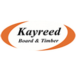 Mica Supplier - Kayreed