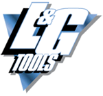 Mica Supplier - L&G Tools