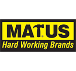 Mica Supplier - Matus