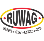 Mica Supplier - Ruwag