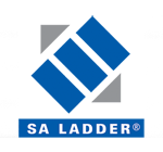 Mica Supplier - SA Ladder