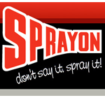Mica Supplier - Sprayon