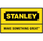 Mica Supplier - Stanley