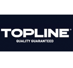 Mica Supplier - Topline