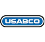 Mica Supplier - USABCO
