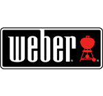 Mica Supplier - Weber
