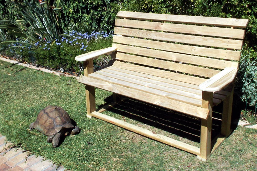 Peachy Mica Hardware Diy Garden Bench Lamtechconsult Wood Chair Design Ideas Lamtechconsultcom