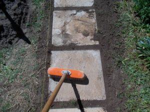 Paving Porject Image 10