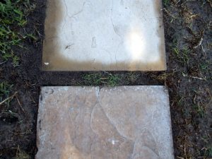 Paving Porject Image 11