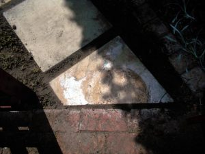 Paving Porject Image 13