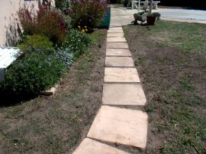 Paving Porject Image 14