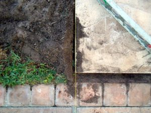 Paving Porject Image 4