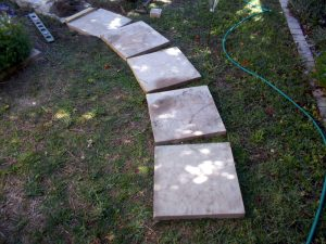Paving Porject Image 8