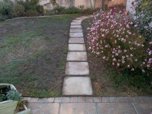 Paving Porject Image 9