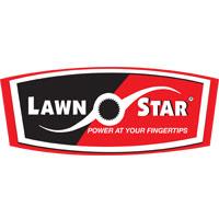 Lawn Star Logo