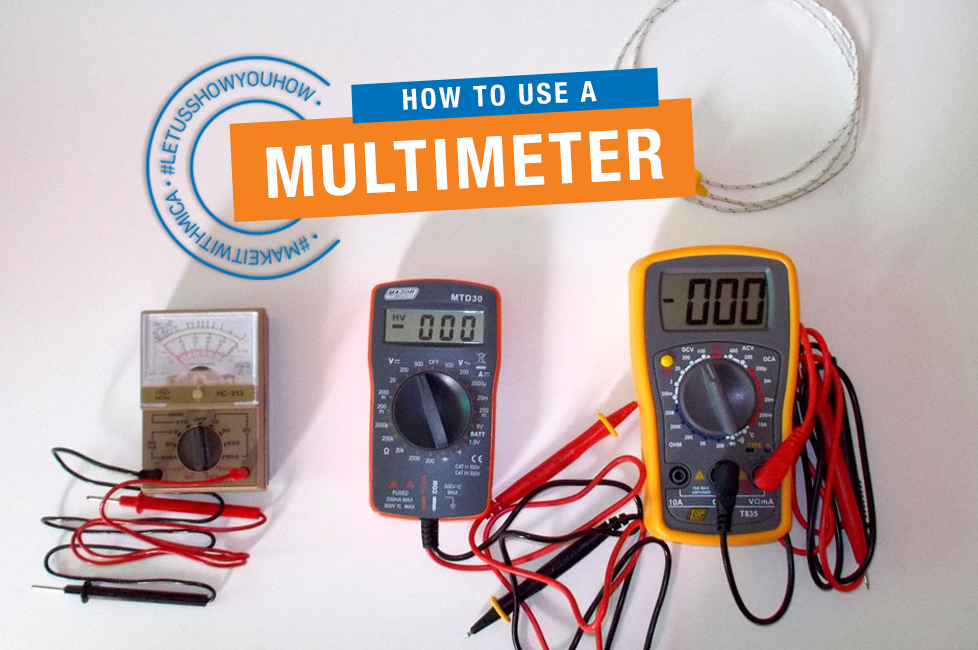 Mutimeter Article Image header