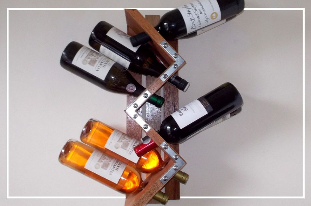 Wine Project Main Banner